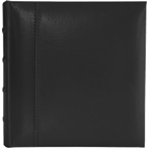 Black Album - Photo Booth Hire