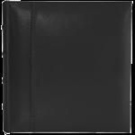 Black Album - Photo Booth Hire