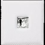 Wedding Album - Photo Booth Hire