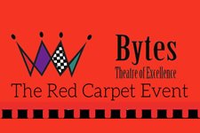 BYTES Red Carpet Event