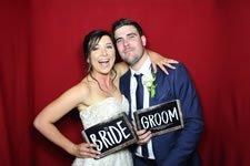 Charlotte and Dylan - Hideaway Weddings, Beerwah