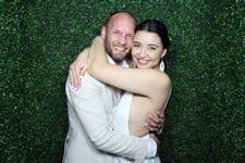 Maree and Jason 24012021 Dicky Beach Surf Club Wedding Photos